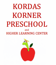 KordasKORNER PRESCHOOL AND HIGHER  LEARNING CENTER